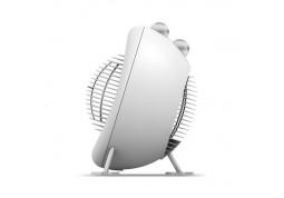 Тепловентилятор Stadler Form Max White (M-006) фото