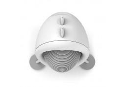 Тепловентилятор Stadler Form Max White (M-006) дешево
