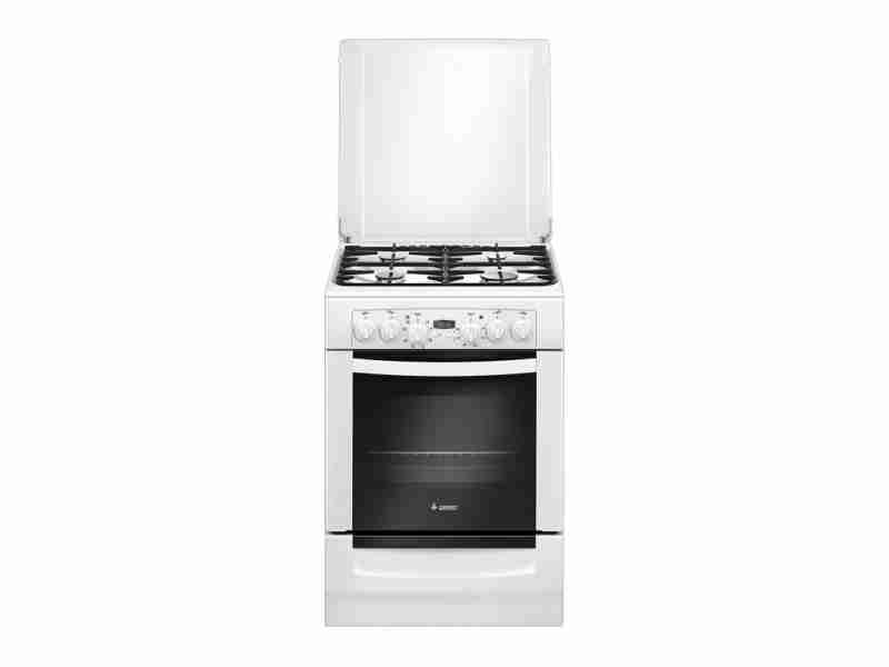 Комбинированная плита Gefest 6102-03