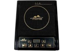 Плита Monte MT-2100