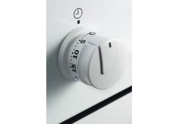 Электрическая плита Electrolux EKC54550OW фото