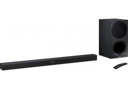 Саундбар Samsung HW-M450 - Интернет-магазин Denika