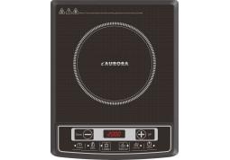Плита Aurora AU 4472