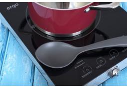 Плита Ergo IHP 1607 в интернет-магазине