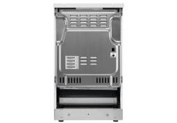 Электрическая плита Electrolux EKC954907X цена