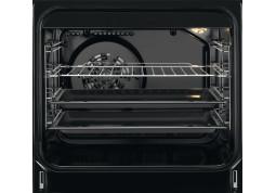 Электрическая плита Electrolux EKC954907X стоимость