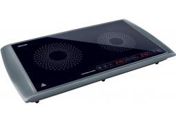 Плита Sencor SCP 5303GY