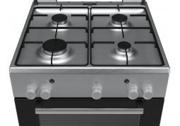 Газовая плита Bosch HGA 223151Q дешево