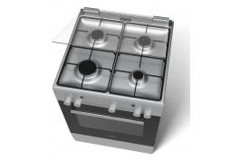 Газовая плита Bosch HGA 223151Q описание