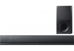 Саундбар Sony HT-CT390 - Интернет-магазин Denika