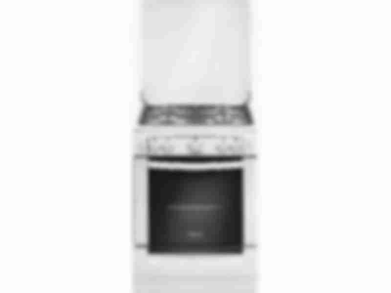 Газовая плита Gefest ПГ 6100-02 0009