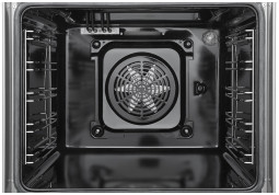 Комбинированная плита Amica 617GEH3.43HZpTaKDpNA(Xx) фото