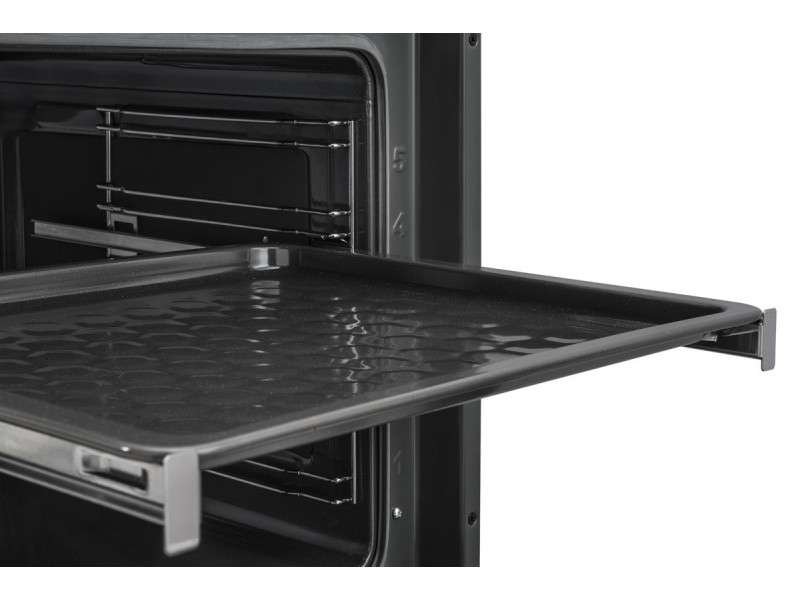 Комбинированная плита Amica 617GEH3.43HZpTaKDpNA(Xx) цена