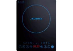 Плита Aurora AU 4470