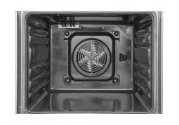 Комбинированная плита Amica 58GED2.33HZPTAQ(W) купить