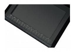 Комбинированная плита Amica 58GED2.33HZPTAQ(W) дешево
