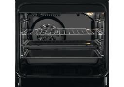 Комбинированная плита Electrolux EKK 54953 OW дешево