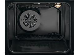 Комбинированная плита Electrolux EKK 54953 OW цена