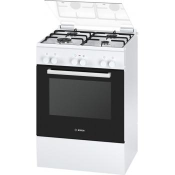 Комбинированная плита Bosch HGD 423120Q