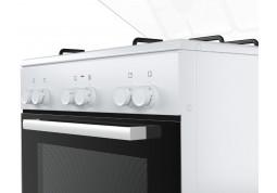 Комбинированная плита Bosch HGD 423120Q недорого