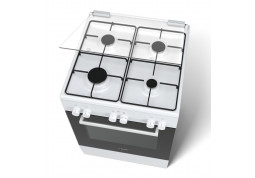 Комбинированная плита Bosch HGD 423120Q отзывы