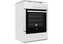 Газовая плита Artel Apetito 01-G White недорого