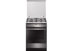 Комбинированная плита Amica 618GES2.33HZpTaN(Xx)