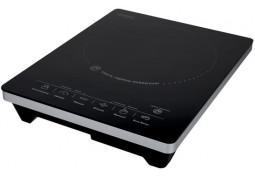 Плита Ergo HP 1509