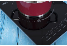 Плита Ergo HP 1509 недорого