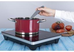 Плита Ergo HP 1509 купить