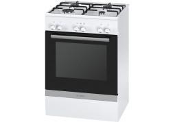 Комбинированная плита Bosch HGD 625220L