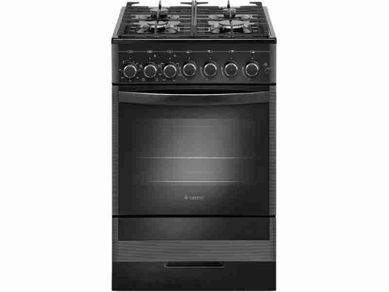 Комбинированная плита Gefest ПГЭ 5502-02 0044