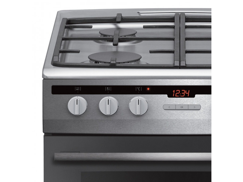 Комбинированная плита Amica 617GE3.33HZpTaDpAQ(Xx) недорого