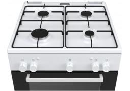 Газовая плита Bosch HGA 223120Q цена