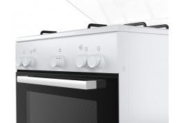 Газовая плита Bosch HGA 223120Q дешево