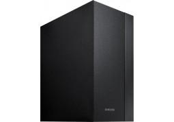 Саундбар Samsung HW-K450 - Интернет-магазин Denika