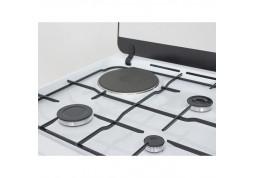 Комбинированная плита Kaiser HGE 62309  KW купить