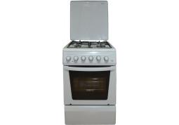 Комбинированная плита LIBERTY PWE 5102 W