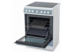 Электрическая плита Kaiser HC 62010 W Moire дешево