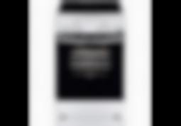 Электрическая плита Zanussi ZCV9550G1W