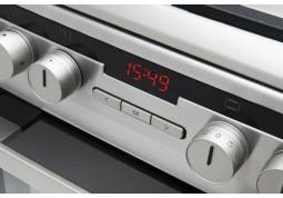 Электрическая плита Amica 58CE3.413HTaKDpQ(Xx) описание