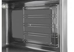 Электрическая плита Amica 58CE3.413HTaKDpQ(Xx) стоимость