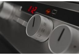Электрическая плита Amica 58IES3.319HTAKDPQ (Xv) отзывы