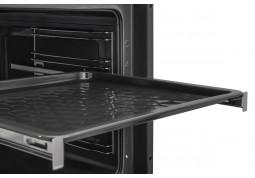 Электрическая плита Amica 58IES3.319HTAKDPQ (Xv) в интернет-магазине