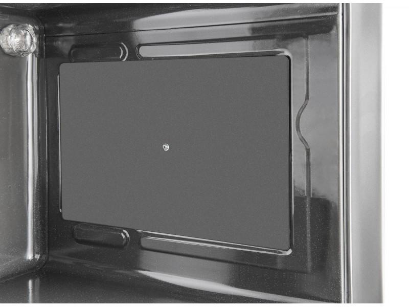 Электрическая плита Amica 58IES3.319HTAKDPQ (Xv) стоимость