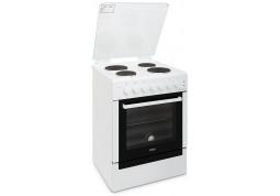 Плита Artel Comarella 01-E White цена