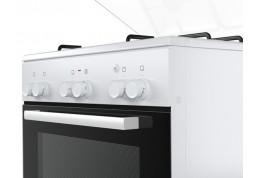Комбинированная плита Bosch HGD523120Q в интернет-магазине