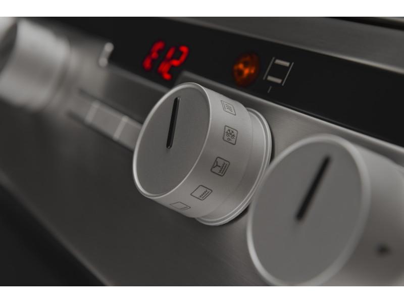 Электрическая плита Amica 58IES3.318HTaDQ(Xv) цена