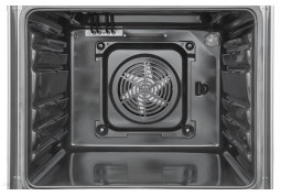 Комбинированная плита Amica 618GES3.43HZpTaDNQ(W) купить