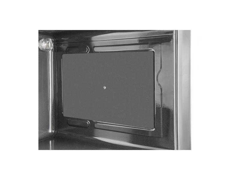Электрическая плита Amica 618CE3.434HTAKDQ(W) недорого